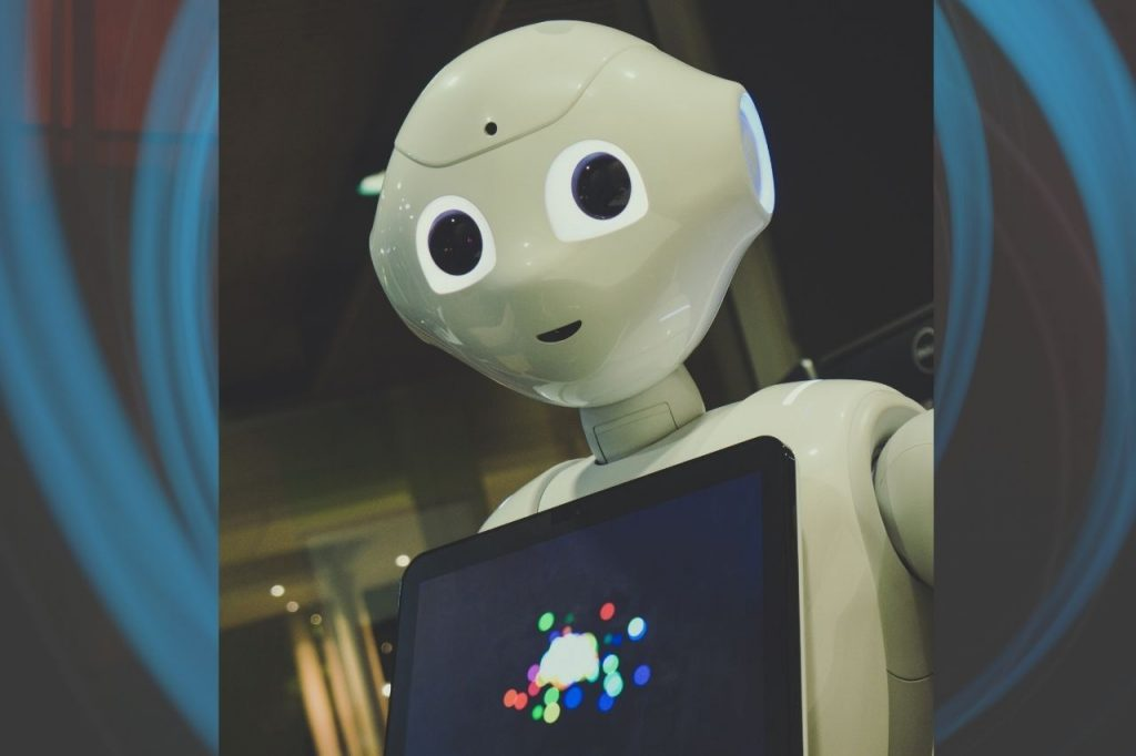 Artificial Intelligence Classes
