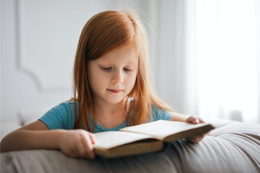 Nursery-KG Home Tuition (Online)