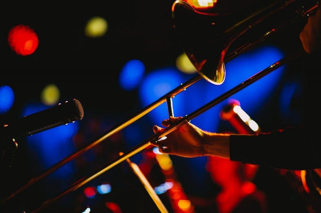 Trombone Classes